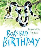 Picture Books - Boas Bad Birthady.jpg