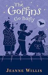 Goffins Go Batty.jpg