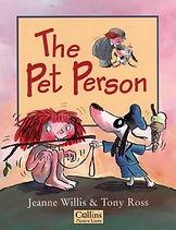 Picture Books - Pet Person.jpg