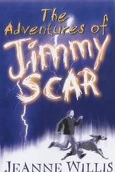 JimmyScar.jpg