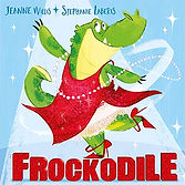 Picture Books - Frockodile.jpg