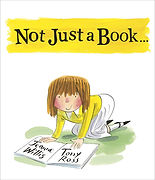 Picture Books - Not Just a Book.jpg