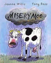 Picture Books - Misery Moo.jpg