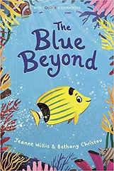 The Blue Beyond.jpg