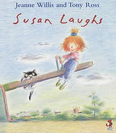 Picture Books - Susan Laughs.jpg