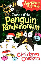 PenguinChristmas.jpg