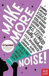 Make-More-Noise.jpg