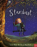 Picture Books - Stardust.jpg