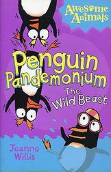 PenguinWildBeast.jpg
