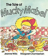 Picture Books - Mucky Mabel.jpg