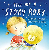 Picture Books - Tell-Me-A-Story-Rory.jpg