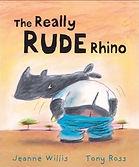 Picture Books - Rude Rhino.jpg