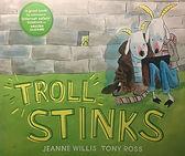 Picture Books - Troll Stinks.jpg