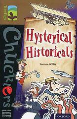 HystHistoricals.jpg