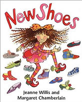 Picture Books - New Shoes.jpg