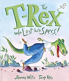T-Rex-Who-Lost-His-Specs.jpg