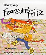 Picture Books - Fearsom Fritz.jpg