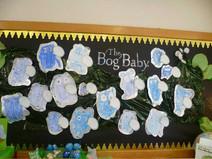 Bog-Baby-002.jpg