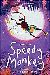 Speedy Monkey.jpg
