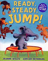 Picture Books - Ready Set Jump.jpg