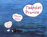 Picture Books - Tadpole's Promise.jpg