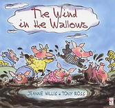 Picture Books - Wind In The Wallows.jpg
