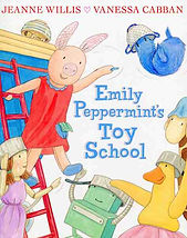 Picture Books - Emily Peppermint.jpg