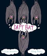 Picture Books - Daft Bat.jpg