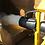 Thumbnail: Motobomba de 4 a 6 pulgadas de Bombeo