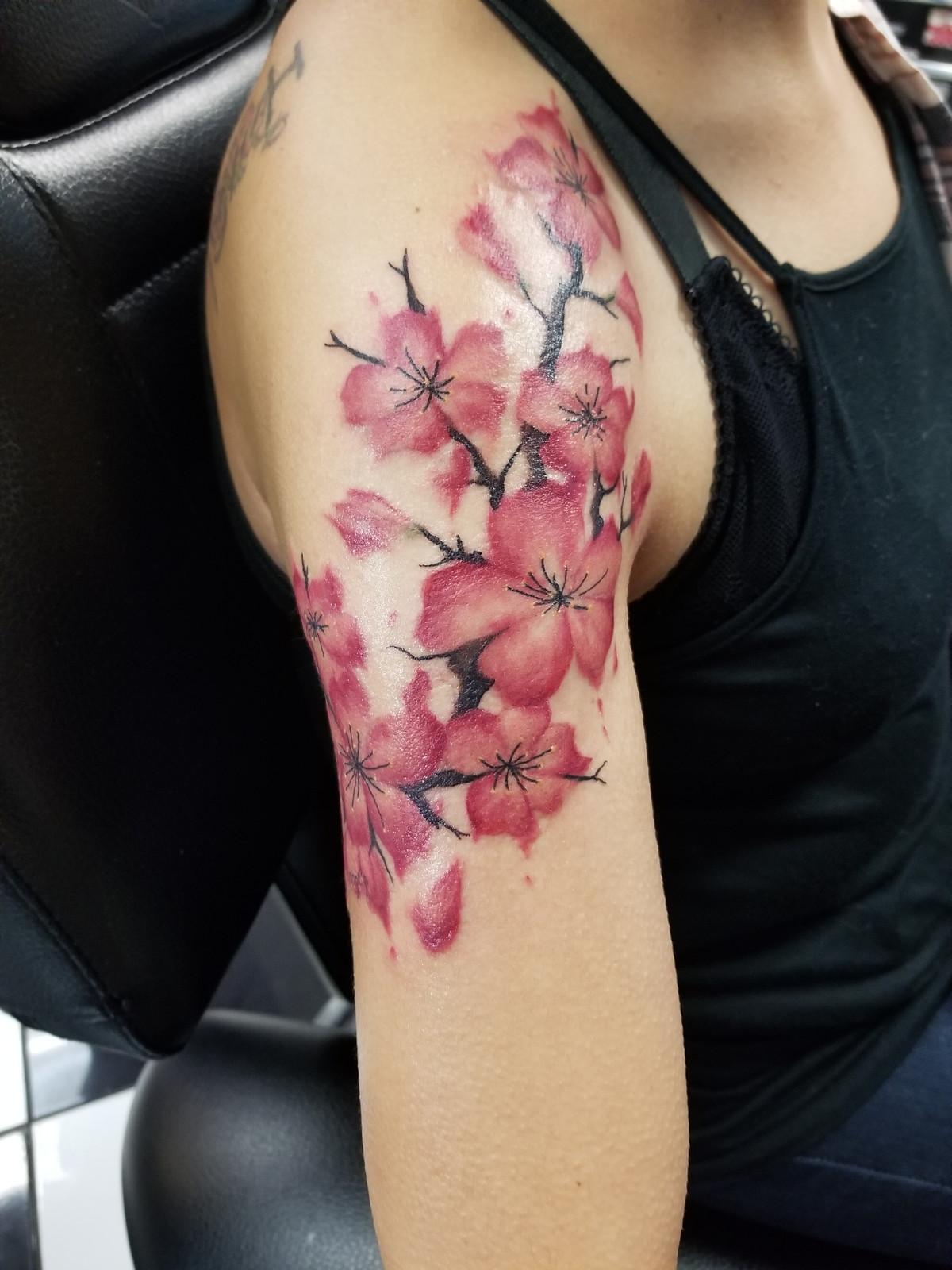 11840542411d1 Black Sacrament Tattoo   Jordan   Las Vegas Tattoo Artist