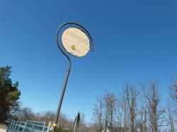 Stephens Sign