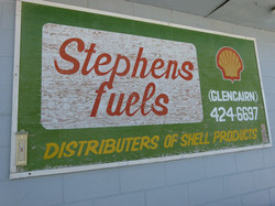 85 Years with Shell