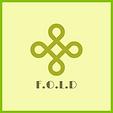 FOLD logo.png