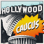 hollywood caucus podcast.jpg