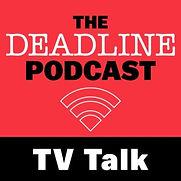 deadline podcast.jpg