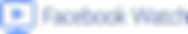 facebook watch logo.png