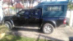 pickup.jpg