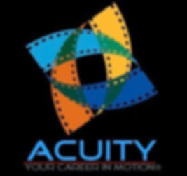 acuity logo blk.jpg