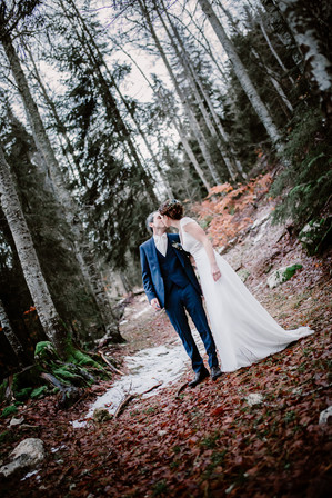mariage christel-33.jpg