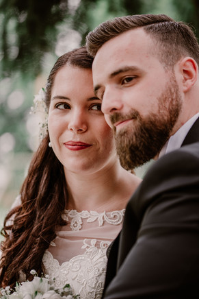 mariage-50.jpg