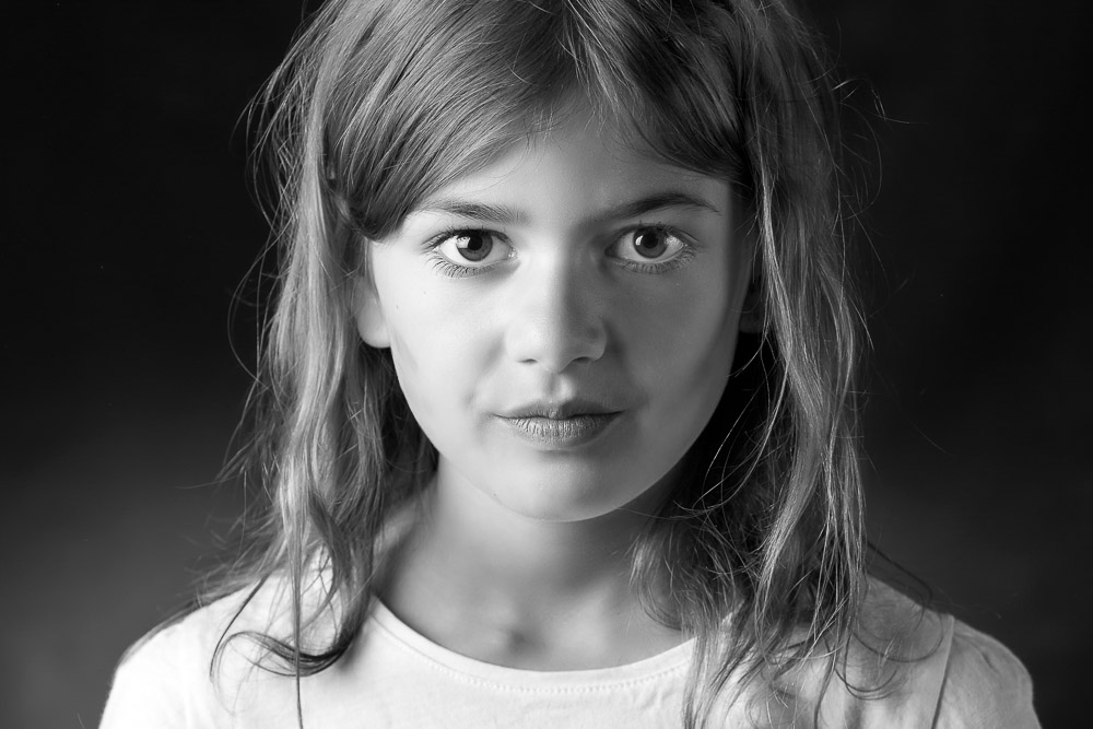 photographe chambery portrait enfant