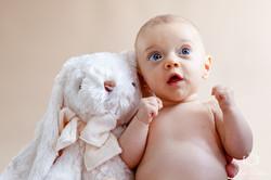 photographe naissance pontcharra