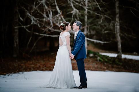 mariage christel-35.jpg