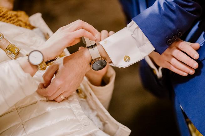 mariage_M-B-1106.jpg