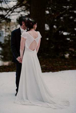 mariage christel-34.jpg