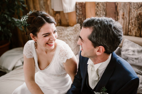 mariage christel-12.jpg