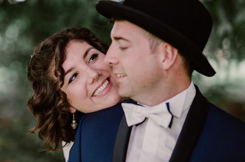 mariage-19.jpg