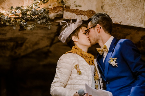 mariage_M-B-1086.jpg