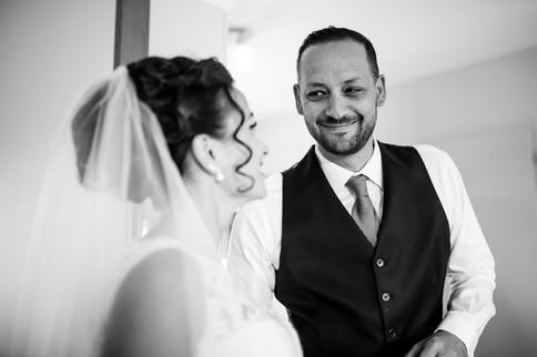 mariage-8.jpg