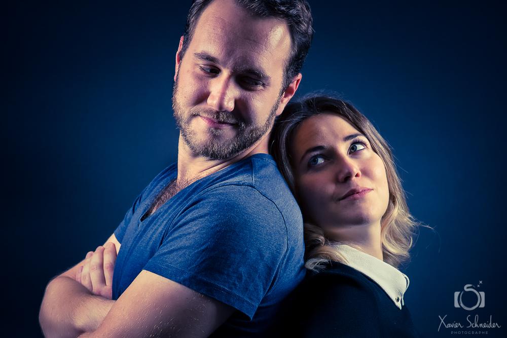 photo de couple originale grenoble